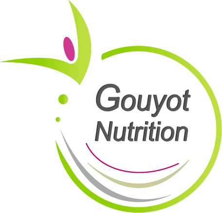 Gouyot Nutrition